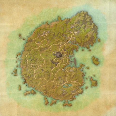 File:Betnikh Map.png