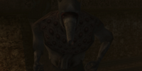Dagoth Ienas