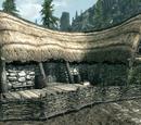 Dengeir's House