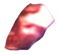 Mutton.png