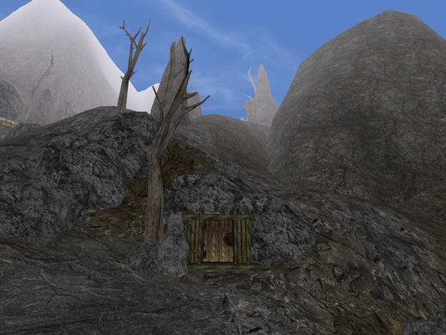 File:Yanemus Mine Exterior View.png