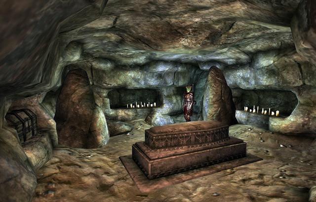 File:Barren Cave InnerRoom.png