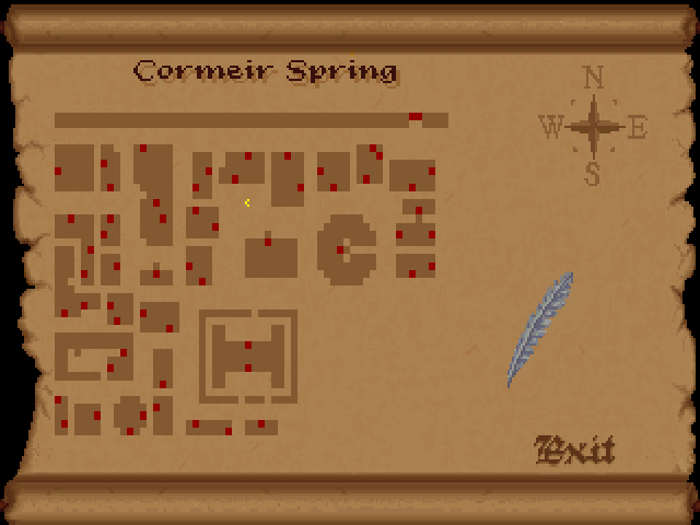 File:Cormeir Spring full map.png