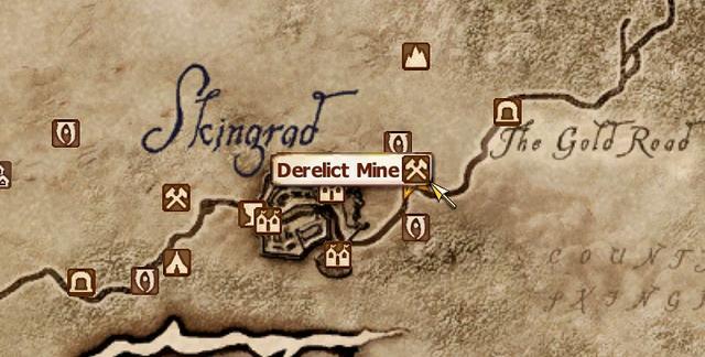 File:Derelict Mine MapLocation.png
