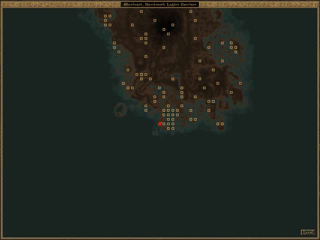 File:Hawkmoth Legion Garrison World Map.png
