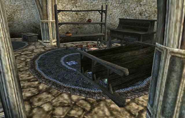 File:Huleen's Hut Inside02.png