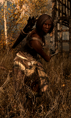 Trapper 2