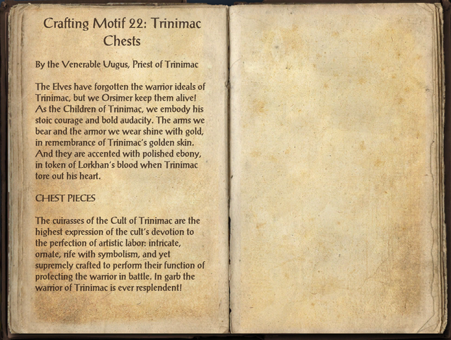 File:Crafting Motifs 22, Trinimac Chests.png