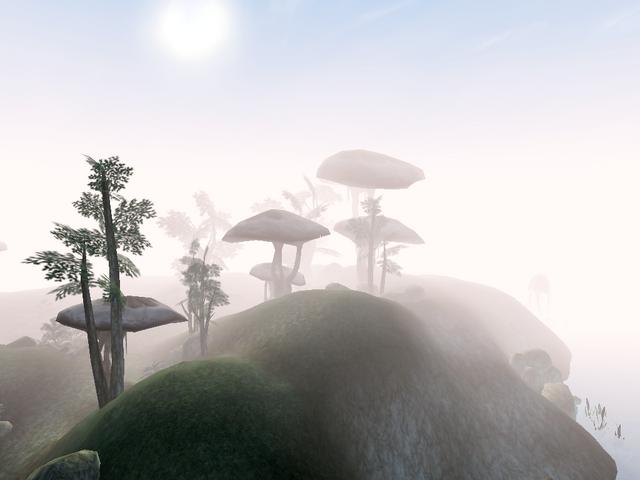 File:Elmas Island Morrowind.png