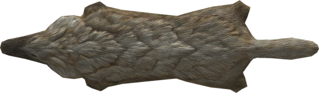 File:Icewolfpelt.png
