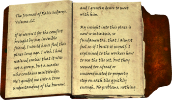 Pages 2-3