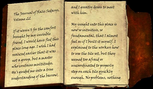 File:Journal of Ralis Sedarys - Volume 22 P1.png