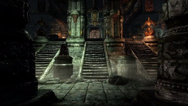 File:Markarth 2.png