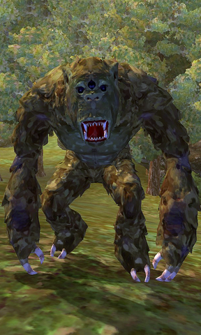 File:Painted Troll.png
