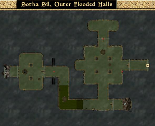 File:Sotha Sil, Outer Flooded Halls - Map - Tribunal.png