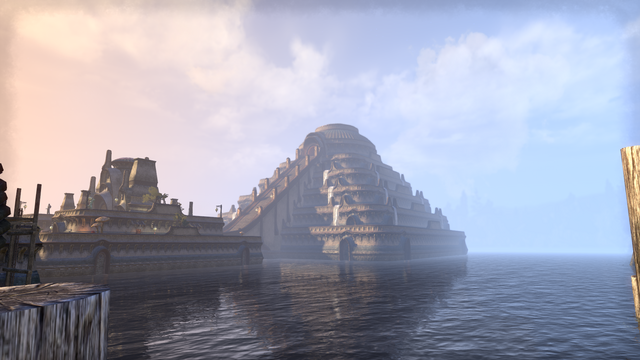 File:Vivec's Palace ESO (3).png