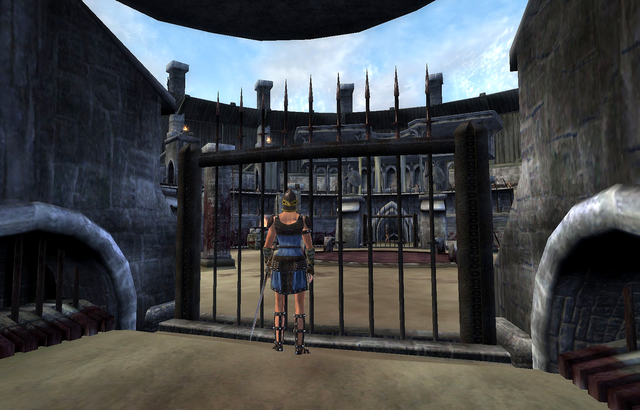 File:Arena (Quest) Two.png