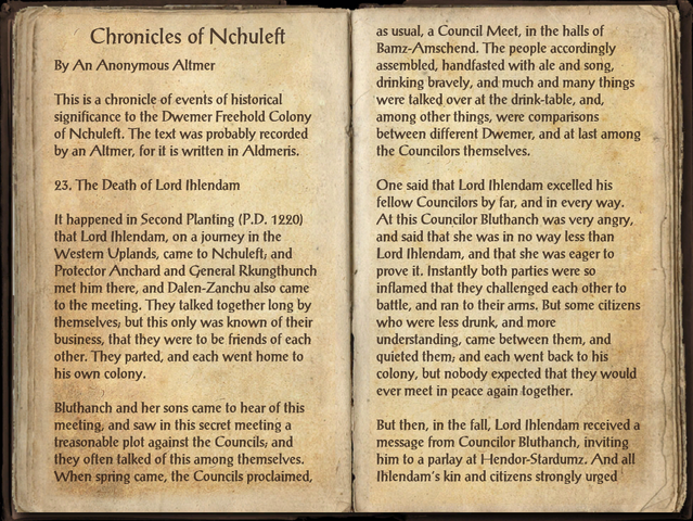 File:Chronicles of Nchuleft 1 of 2.png