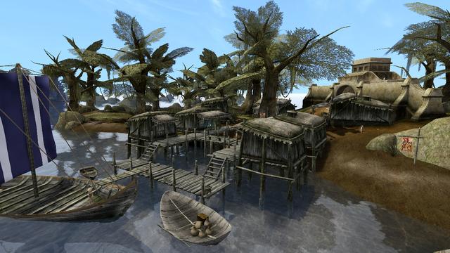 File:Gnaar Mok - Morrowind.png
