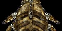 Redoran Master Helm (Item)