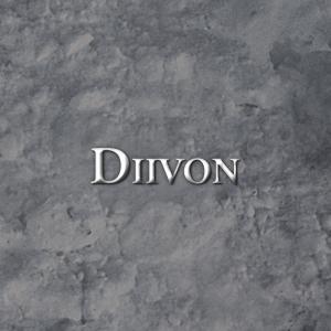 File:Skyrim answer page1 divon.jpg
