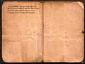 Thumbnail for version as of 18:40, September 23, 2014