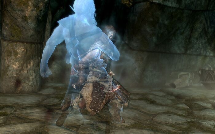 Alflagondorf Kill You Twice