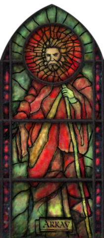 File:Arkay Stained Glass.png