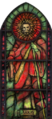Arkay Stained Glass.png