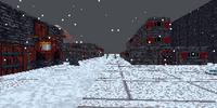 Dragon Bridge (Arena)