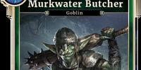 Murkwater Butcher (Legends)