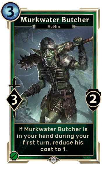 File:Murkwater Butcher (Legends).png