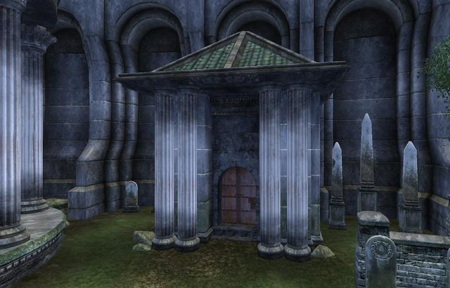 File:Trentius Family Mausoleum.png