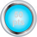 File:Badge-1113-3.png