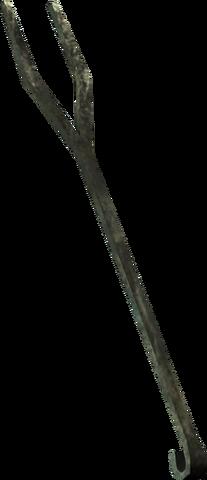 File:Balbus's fork.png
