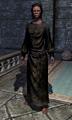 Black Robes 000106661.png