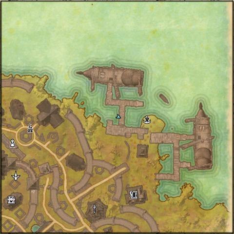File:Dockyards Map.png