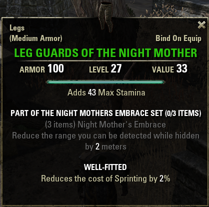 File:Night Mothers Embrace - Leg Guards 27.png