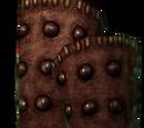 Tumblerbane Gloves