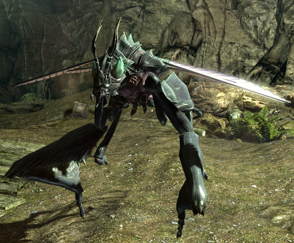 File:Chaurus Hunter.png