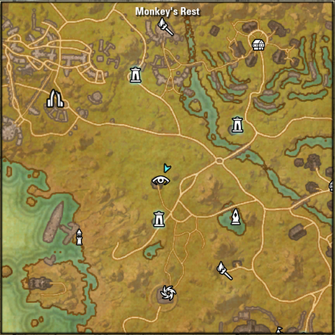 File:Monkey's Rest Map (Edited).png
