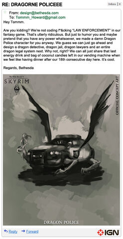 File:The-elder-scrolls-v-skyrim-20110715052822211.jpg