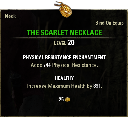 File:The Scarlet Necklace.png