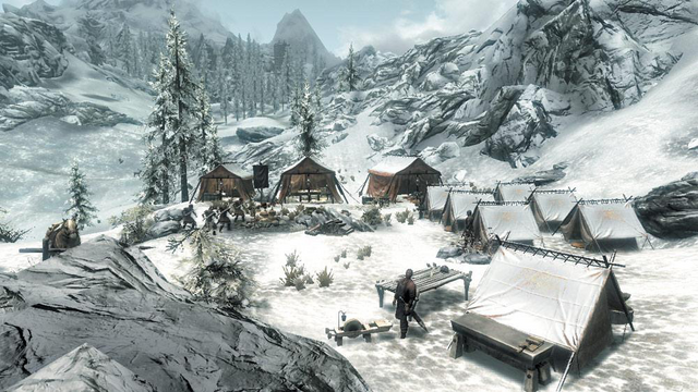 File:Winterholdimperialcamp.png