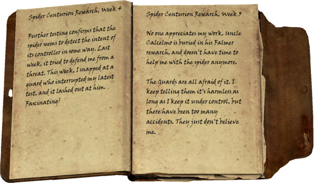 File:Aicantar's Lab Journal Page 5-6.png