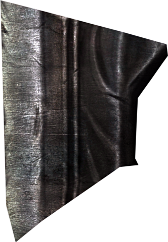 File:Fragment of Wuuthrad 5.png