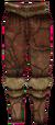 Fur Greaves (Oblivion).png