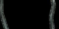 Necromancer's Amulet (Oblivion)