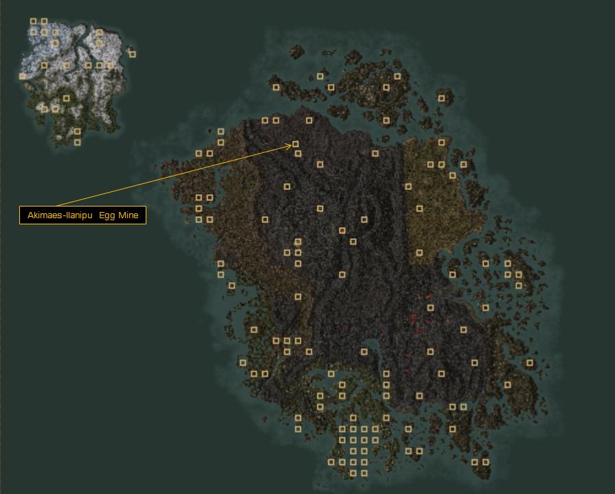 File:Akimaes-Ilanipu Egg Mine World Map.png