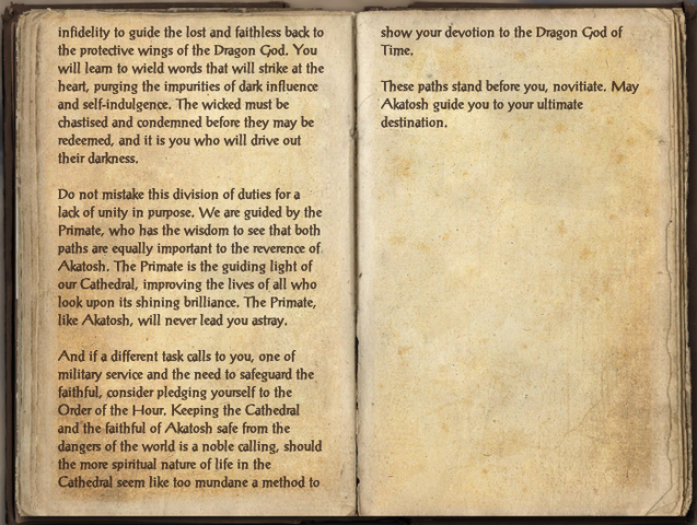 File:CH P3-4.png